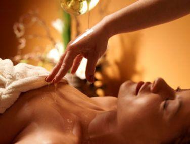 massaggiolistici